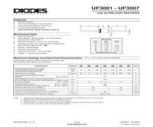 UF3003-B.pdf