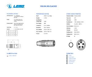 FGG.0K.305.CLAC45Z.pdf
